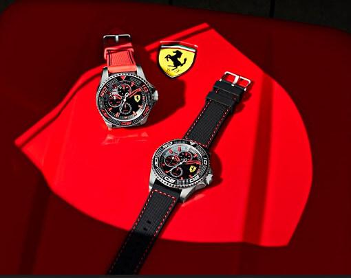 60286e62e2a903 Zegarki Timberland · Zegarki Timberland · Zegarki Ferrari ...