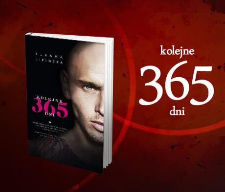 Kolejne 365 dni