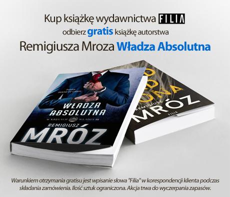 Książka gratis!