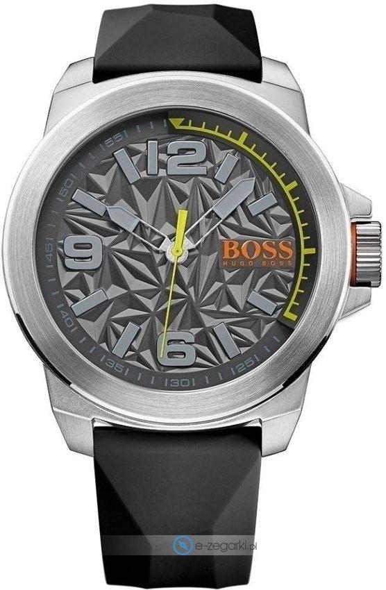 0a86dff305286 Zegarek męski Hugo Boss Orange 1513354 - sklep internetowy e-zegarki.pl