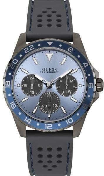 Guess W1108G6