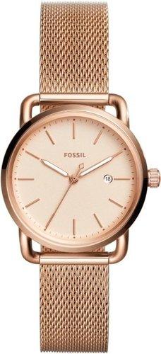 Fossil ES4333
