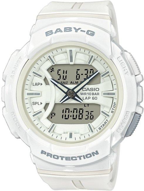 Casio Baby-G BGA-240BC-7AER