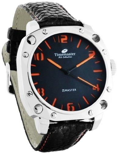 Timemaster Tmaster 153-83