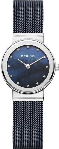 Bering Classic 10126-307