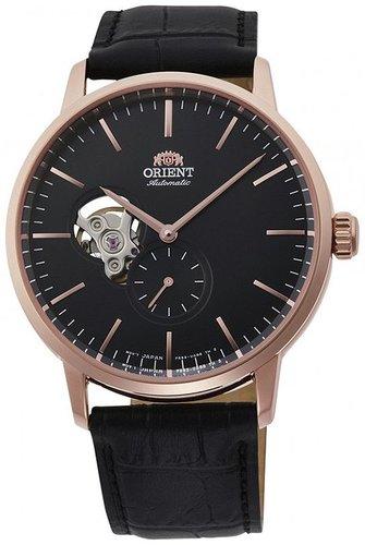 Orient RA-AR0103B10B