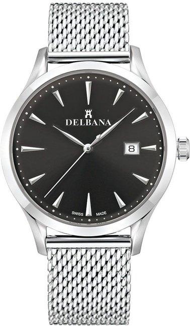 Delbana 41801.694.6.031