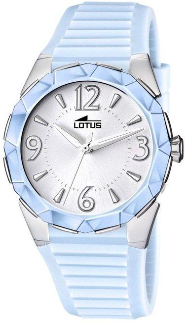 Lotus L15732-5