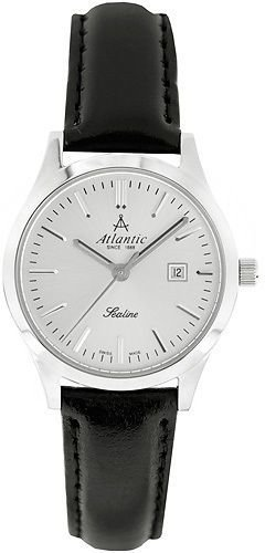 Atlantic Sealine 22341.41.21