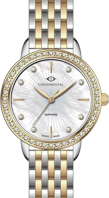 Continental 17102-LT312501