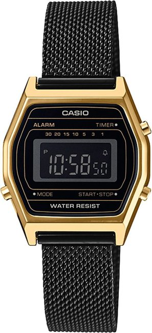 Casio Vintage LA690WEMB-1BEF