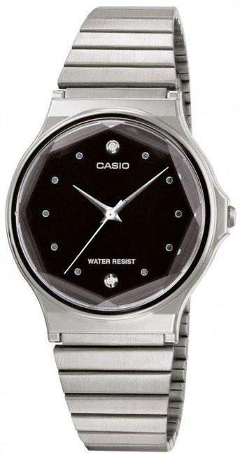 Casio Collection MQ-1000ED-1AEF