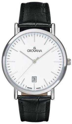 Grovana GV1229.1533