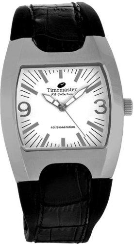 Timemaster Next Generation 137-03