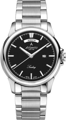 Atlantic Seaday 69555.41.61P