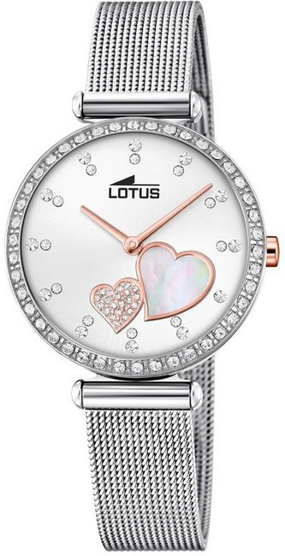 Lotus L18616-1