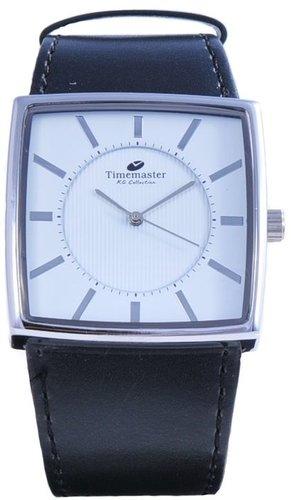Timemaster Tmaster 127-124