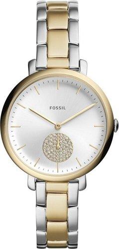 Fossil ES4439