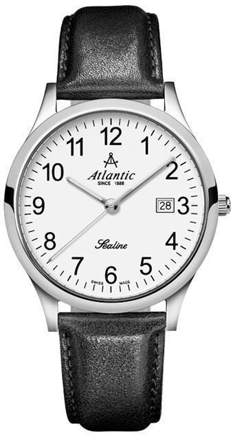 Atlantic Sealine 22341.41.13