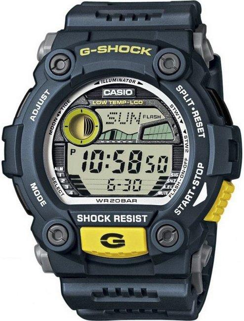 Casio G-Shock G-7900-2ER
