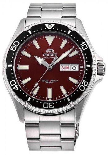 Orient RA-AA0003R19B