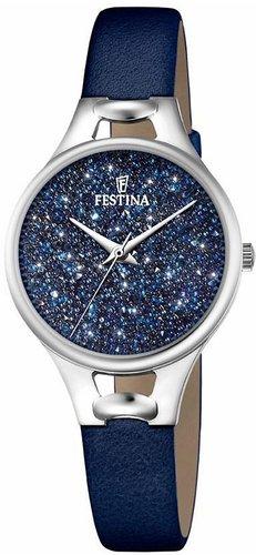 Festina F20334-2