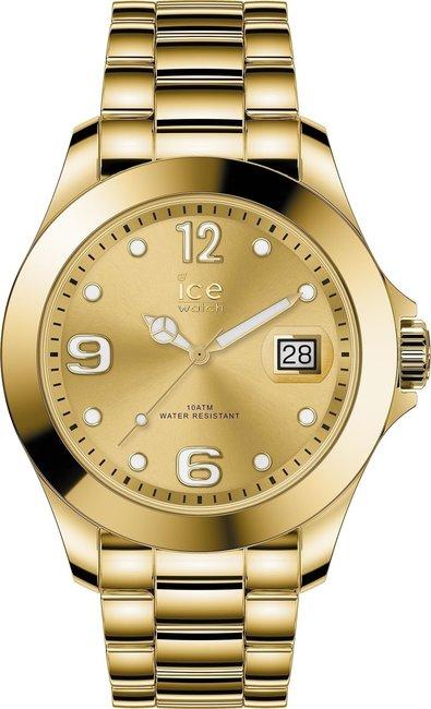 Ice Watch 016777
