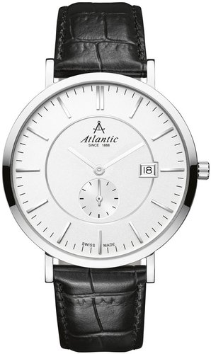 Atlantic Seabreeze 61352.41.21