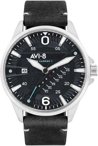 AVI-8 AV-4055-02