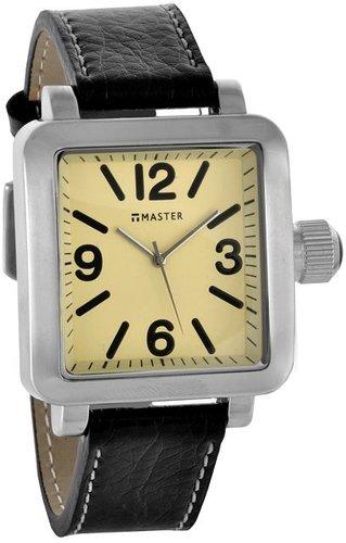 Timemaster Tmaster 154-13