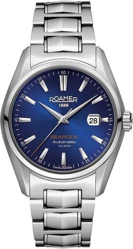 Roamer Searock 210633 41 45 20