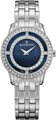 Delbana Scala 41711.609.1.530