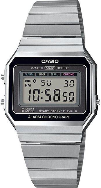 Casio Vintage A700WE-1AEF