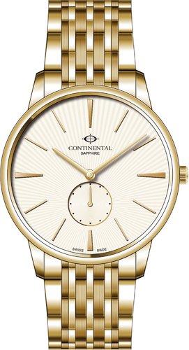 Continental 17201-LT202230