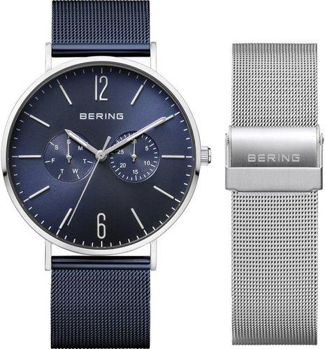 Bering Classic 14240-307