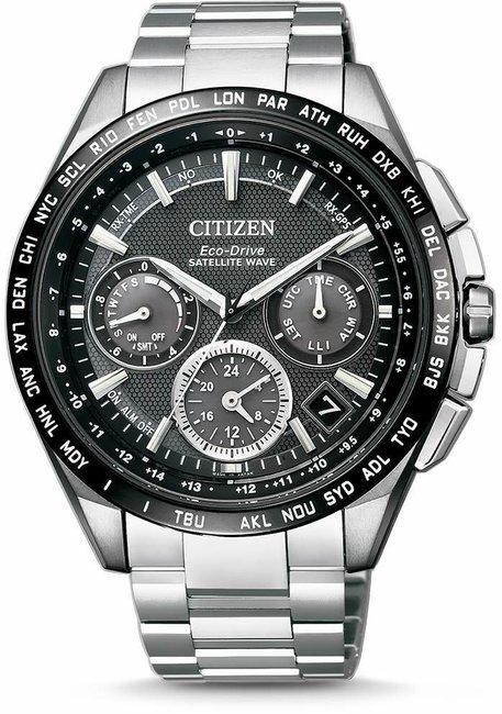 Citizen Sport CC9015-54E