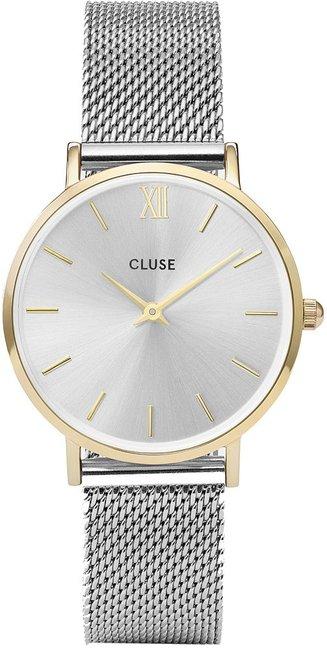 Cluse Minuit CW0101203015 - CL30024