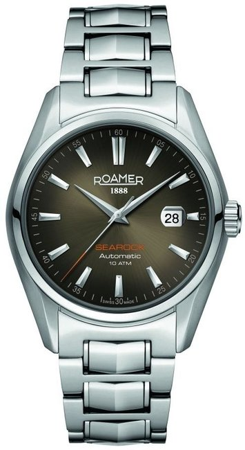 Roamer Searock 210633 41 02 20