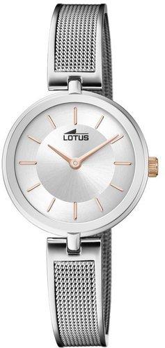Lotus L18597-1