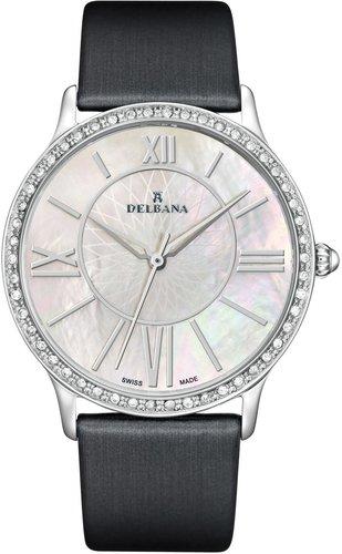 Delbana Paris 41611.591.1.516