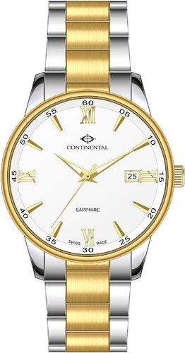 Continental 16204-GD312130