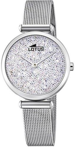 Lotus L18564-1