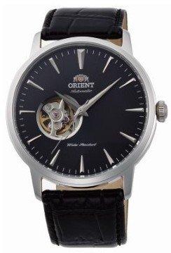 Orient FAG02004B0