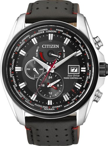 Citizen Promaster AT9036-08E