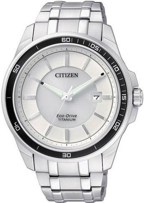 Citizen Classics BM6920-51A