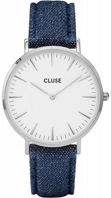 Cluse La Boheme CL18229