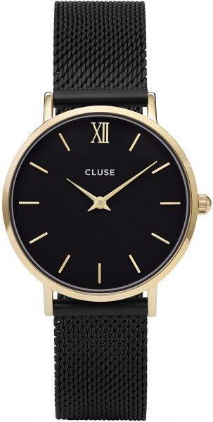 Cluse Minuit CW0101203009 - CL30026