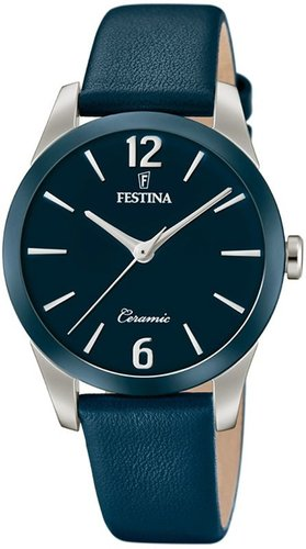 Festina F20473-5