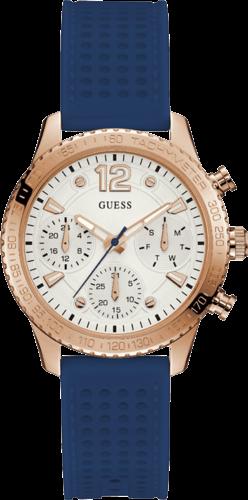 Guess W1025L4