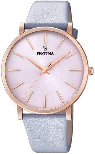 Festina F20373-1